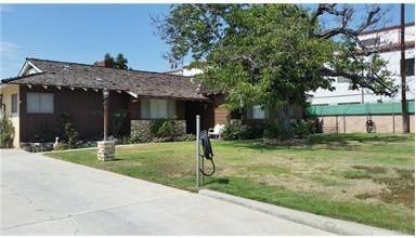 9247 Wakefield Avenue, Panorama City, CA 91402 Photo 1