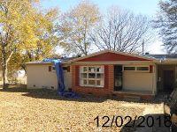 Home for sale: 56th, Tuscaloosa, AL 35404