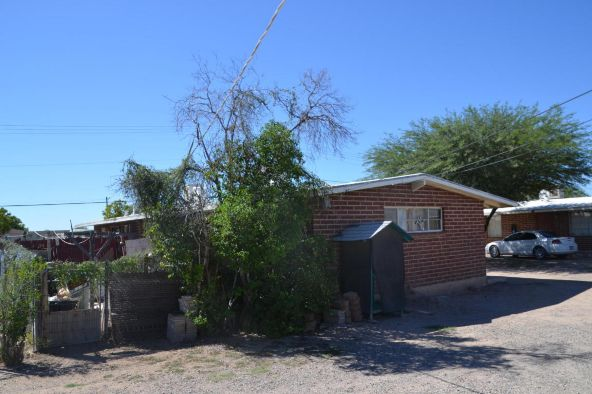 711 E. Bilby, Tucson, AZ 85706 Photo 11