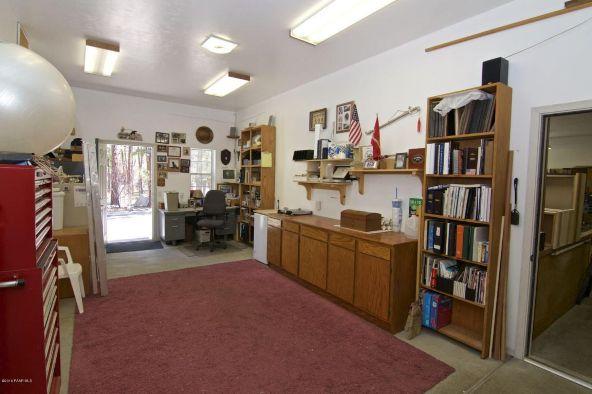 4674 S. Senator Hwy., Prescott, AZ 86303 Photo 46