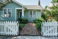 Home for sale: 614 E. Franklin St., Raleigh, NC 27604