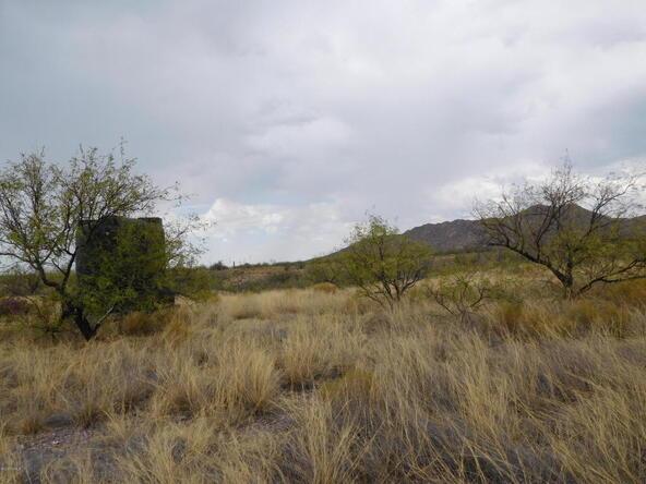 16705 S. Sierrita Mountain, Tucson, AZ 85736 Photo 38