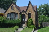 Home for sale: 14102 South Dearborn St., Riverdale, IL 60827