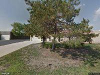 Home for sale: Shore Ct., Burr Ridge, IL 60527