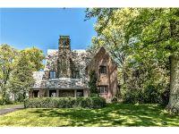 Home for sale: 2688 Oak Hill Dr., Allison Park, PA 15101