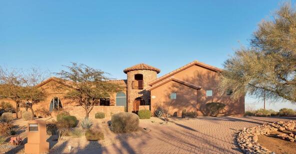 36245 N. Boulder View Dr., Scottsdale, AZ 85262 Photo 5