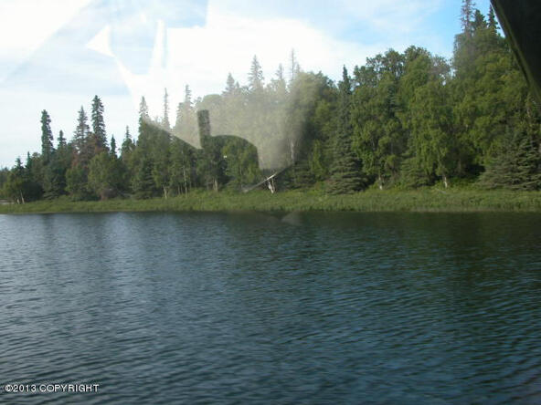 11 Lots Island Lake, Nikiski, AK 99635 Photo 13