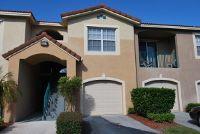 Home for sale: 15055 Michelangelo Blvd., Delray Beach, FL 33446