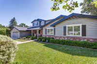 Home for sale: 844 Santa Maria Way, Lafayette, CA 94549