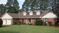 Home for sale: 220 Mallard Dr., Sumter, SC 29154