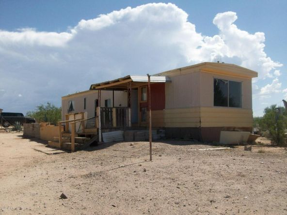 11402 S. Cherokee, Tucson, AZ 85736 Photo 1