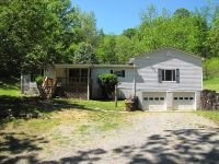 Home for sale: 471 Whiskers Hollow Rd., Princeton, WV 24740
