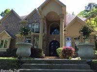 Home for sale: 108 Bald Eagle Dr., Paron, AR 72122