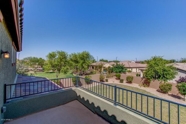 1796 E. Azalea Ct., Gilbert, AZ 85298 Photo 123