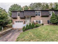 Home for sale: 32 Pebble Dr., Newington, CT 06111