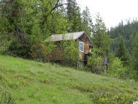 Home for sale: 99 Meadowlark Dr., Fernwood, ID 83830