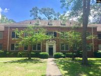Home for sale: 4105 Devine St., Columbia, SC 29205