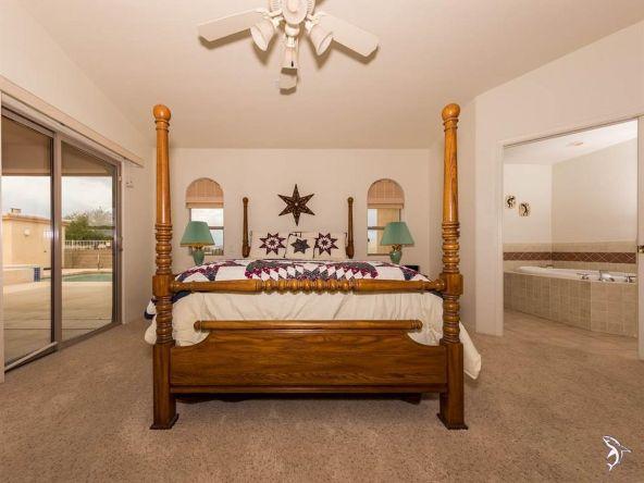29846 E. Vista Ridge Blvd., Wellton, AZ 85356 Photo 5