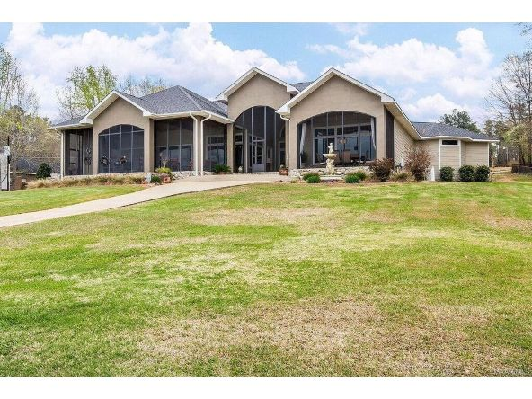 196 Dogwood Dr., Titus, AL 36080 Photo 2