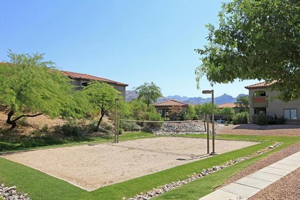 5751 N. Kolb, Tucson, AZ 85750 Photo 22