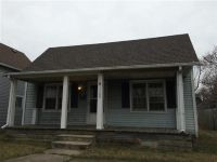 Home for sale: 1700 S. Walnut St., Muncie, IN 47302