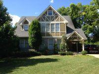 Home for sale: Linden, Nashville, TN 37212