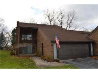 Home for sale: 3046 Lindenwood, Dearborn, MI 48120