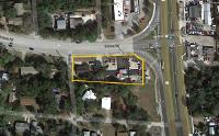 Home for sale: 5584 S. Nova Rd., Port Orange, FL 32127