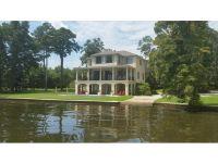 Home for sale: 179 Riverside Dr. E., Leslie, GA 31735