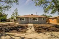 Home for sale: 373 University Avenue, Coalinga, CA 93210