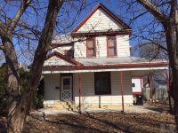 Home for sale: 437 Chester, Ottumwa, IA 52501