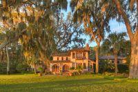 Home for sale: 208 Hampton Point Dr., Saint Simons, GA 31522