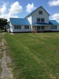 Home for sale: 315 Cr 305, Palacios, TX 77465