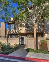 Home for sale: 31 Sentinel Pl., Aliso Viejo, CA 92656