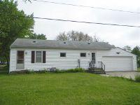 Home for sale: 620 Hemenway, South Beloit, IL 61080