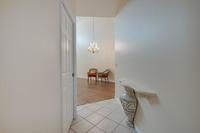 Home for sale: 505 Espana Ct. #505, Satellite Beach, FL 32937