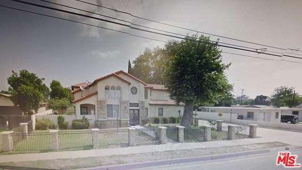 11945 Lower Azusa Rd., El Monte, CA 91732 Photo 1
