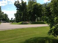 Home for sale: Geneva Golf Club Dr. N.E., Alexandria, MN 56308