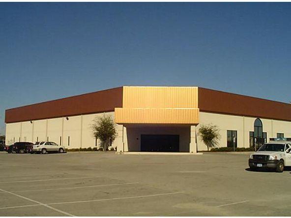 2012 E. Lancaster Avenue E, Fort Worth, TX 76103 Photo 1
