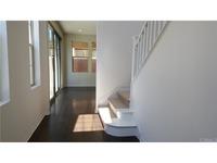 Home for sale: Adelante, Brea, CA 92823