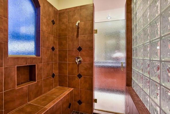 10432 E. Winter Sun Dr., Scottsdale, AZ 85262 Photo 18