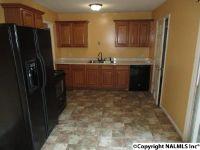 Home for sale: 3512 Oleander Rd., Huntsville, AL 35805
