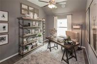 Home for sale: 1503 Carnation St., Prosper, TX 75078