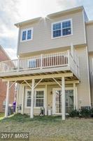 Home for sale: 11398 Sandhurst Pl., White Plains, MD 20695