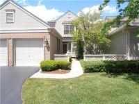 Home for sale: 671 Brockmoor Ln., Bloomfield Township, MI 48304