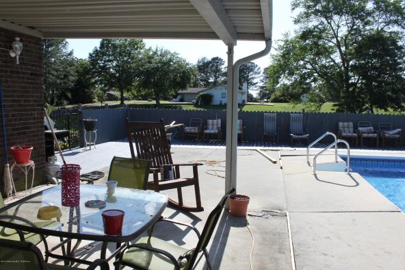 804 35th, Haleyville, AL 35565 Photo 20