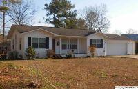Home for sale: 1499 Steele Station Rd., Rainbow City, AL 35906