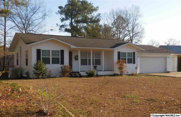 1499 Steele Station Rd., Rainbow City, AL 35906 Photo 3