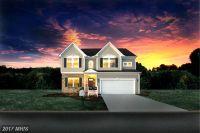 Home for sale: 2471 Vineyard Springs Way, Ellicott City, MD 21042