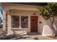 Home for sale: 895 Shasta #2 Avenue, Morro Bay, CA 93442